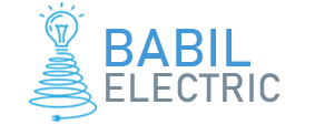 Babil Electric